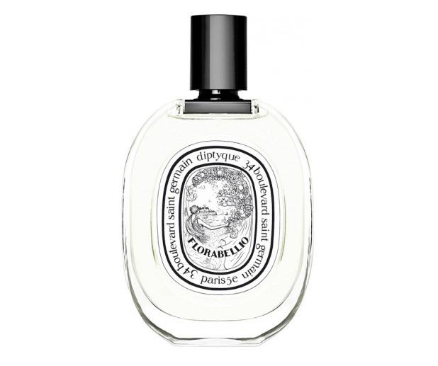 Produktbilde av parfymen Florabellio fra Diptyque