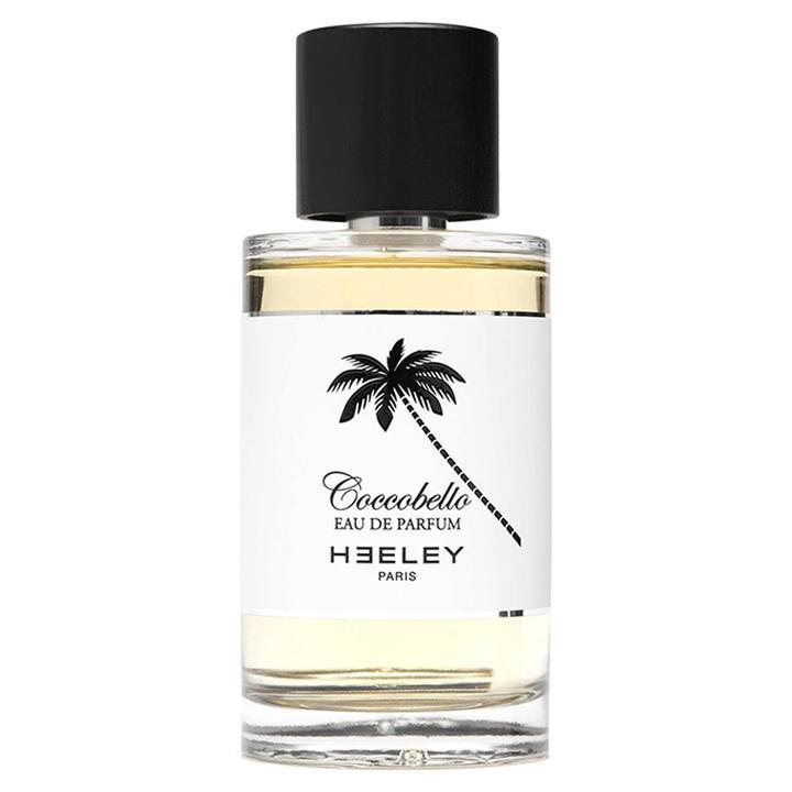 Produktbilde av parfymen Coccobello fra Heeley