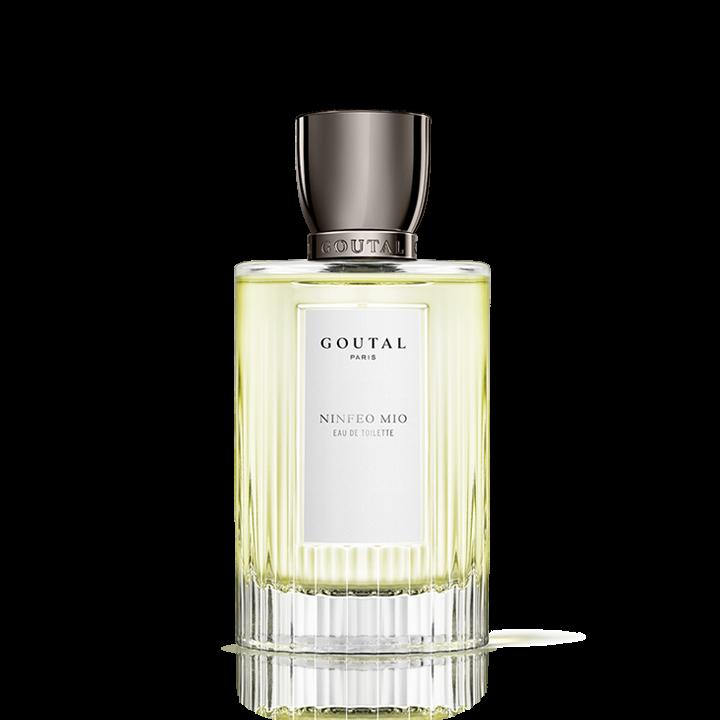 Produktbilde av parfymen Ninfeo Mio fra Goutal