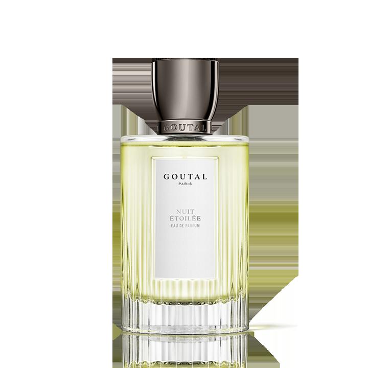 Produktbilde av parfymen Nuit Etoilee fra Goutal