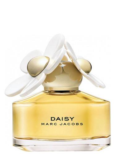 Daisy fra Marc Jacobs