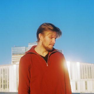 Silas Henriksen