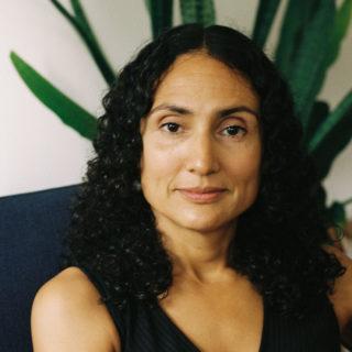 Yamile Calderon